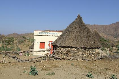 Eritrea7A2808