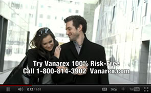 vanarex-commercial