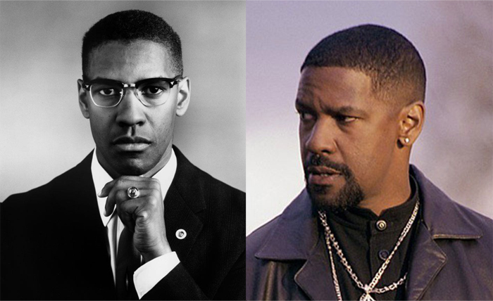 Tell the truth: Which of these roles should Denzel Washington really have gotten Best Actor for?