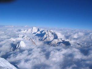 everest-summit-view