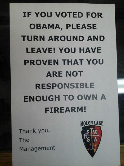Obama-gun-store