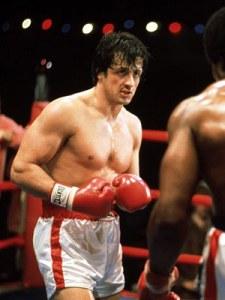 Rocky-Sly-Stallone_300
