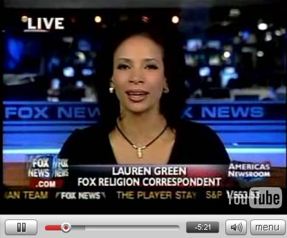 Lauren green upskirt of fox news similar. opinion