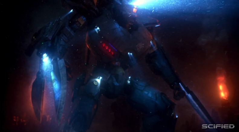 Pacific_Rim_Main_Trailer_45