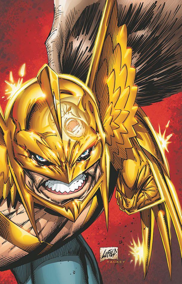 Hawkman-10-cover