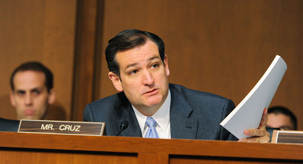 130508_ted_cruz_shinkle_328