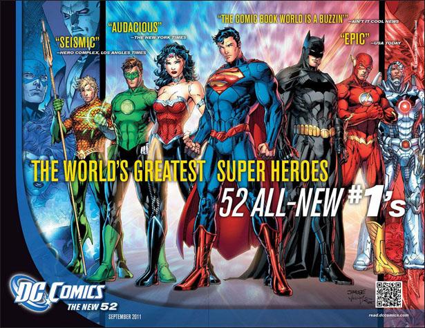 dc-comics-new-52