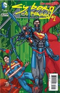 dc-cyborg-superman