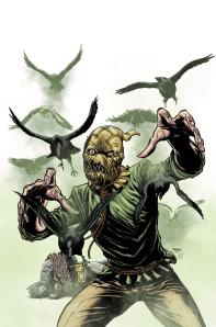 DTC_23-3-Scarecrow628