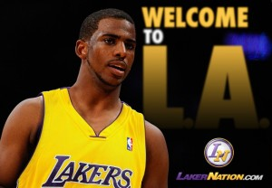 cp-lakers
