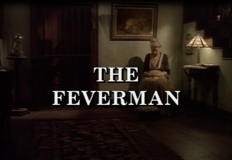 feverman 1
