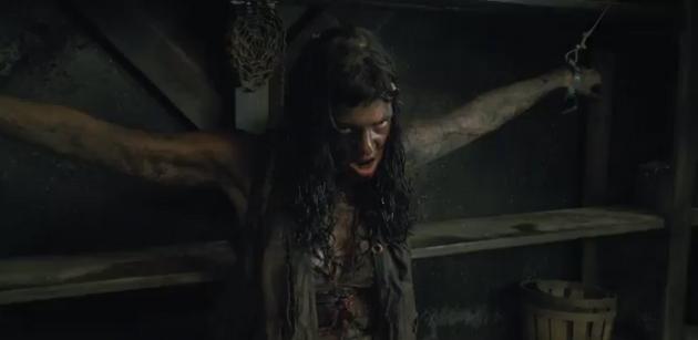 the-woman-movie-tied-up-polyanna-mcintosh-armpits