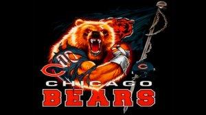 chicago-bears-fierce