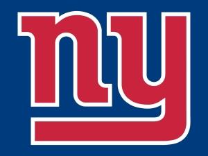 New_York_Giants
