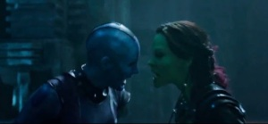 Guardians-of-the-Galaxy-Gamora-vs-Nebula