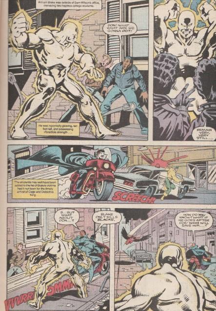 Power Man 4