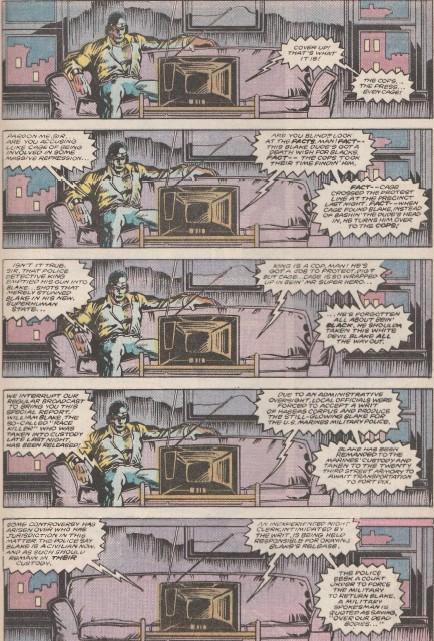 Power Man 5