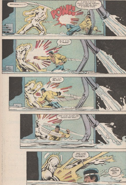 Power Man 9