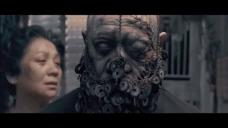 rigor mortis_with tung