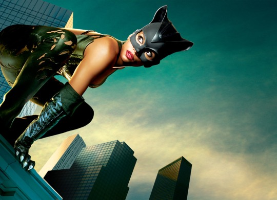 2004-catwoman-1_0