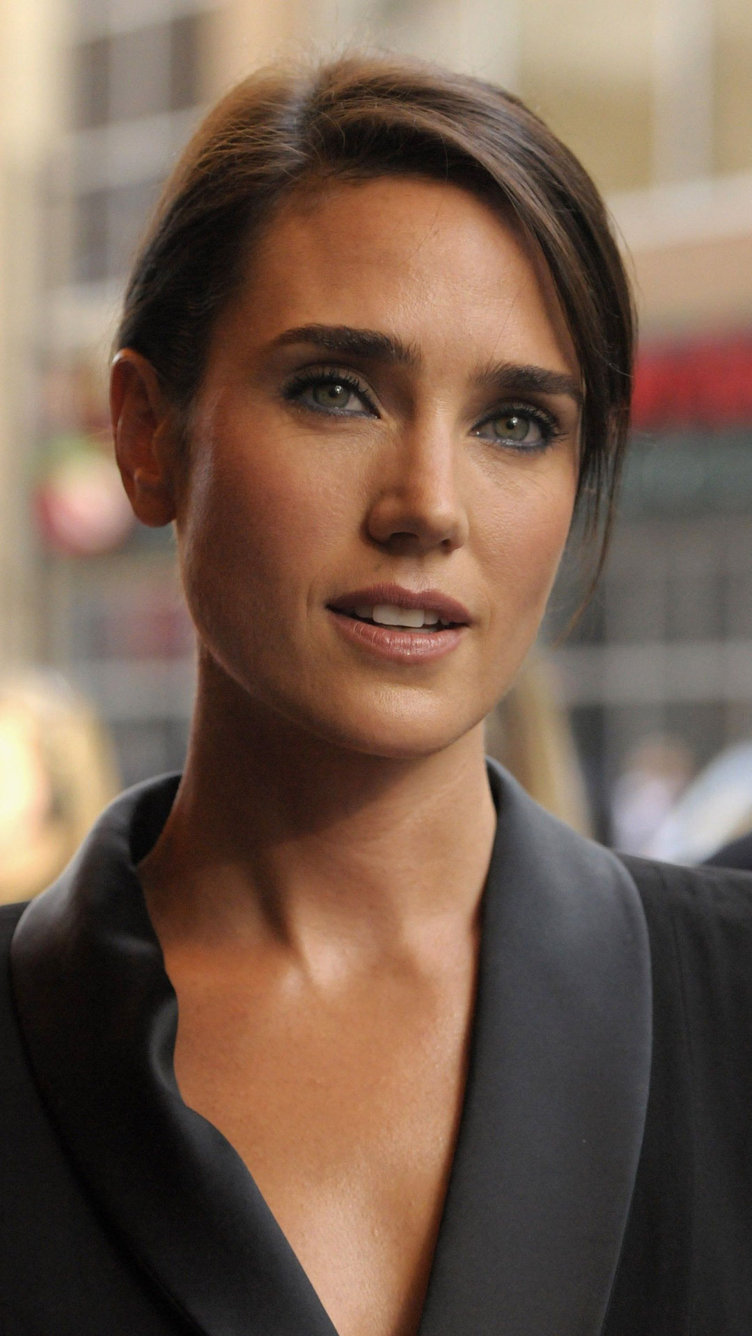 jennifer connelly - photo #50