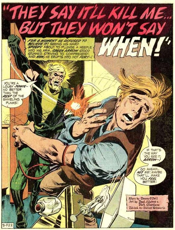 green-lantern-v2-86-page-1