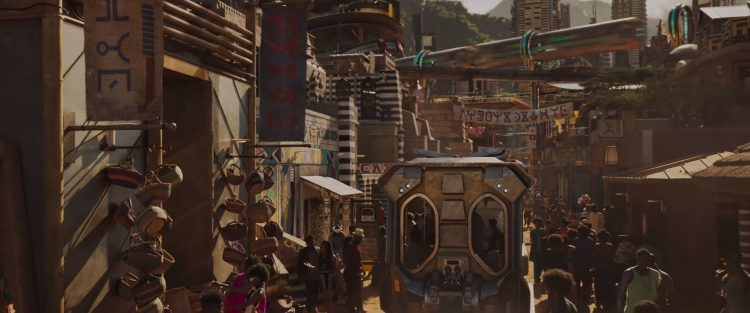 Black-Panther-Steppe-Town-Streetcar-750x313