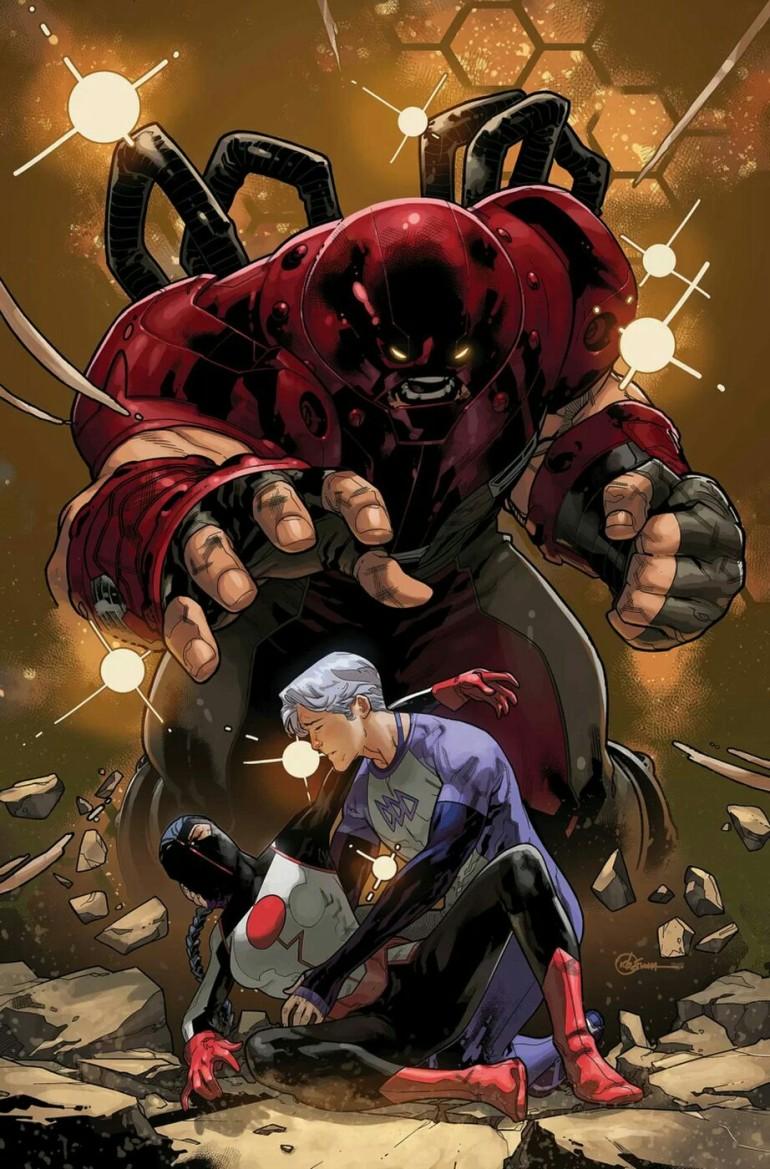 Uncanny_Avengers_Vol_3_29_Textless