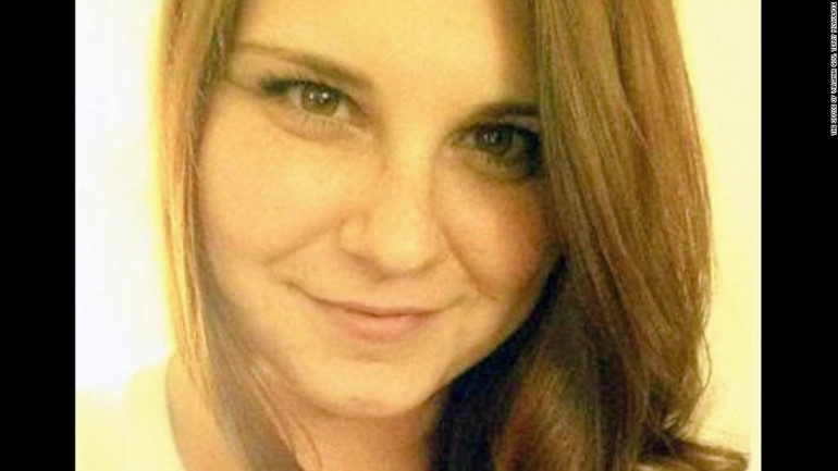 170813131936-01-heather-heyer-super-169