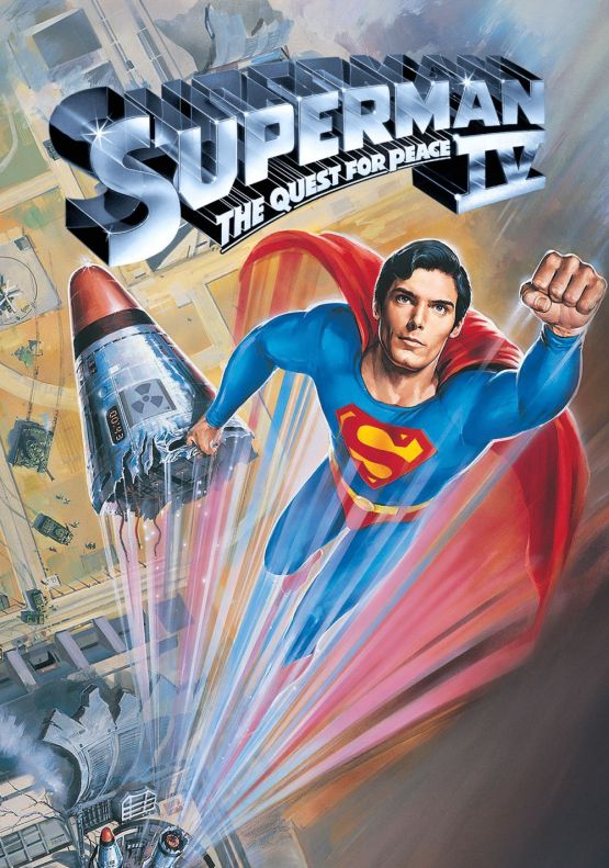 superman-iv-the-quest-for-peace-565a15e5daa57