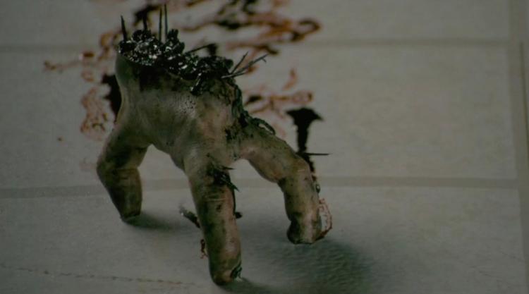 splinter-2008