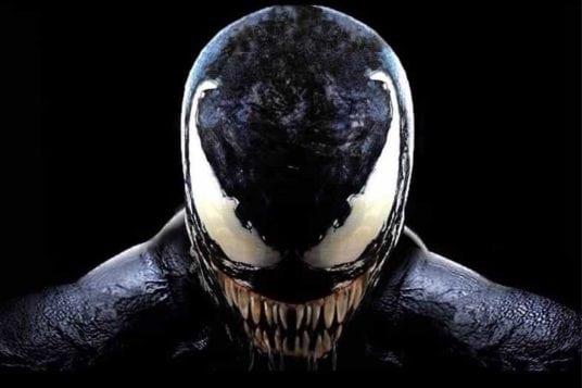 Venom-2018-Release-Date